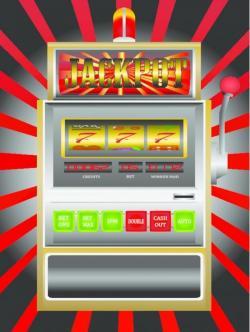 Any free slot games