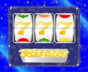 A few very useful hints on Slot Machines