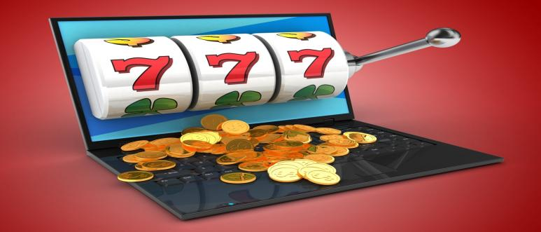 Free Online Slots = Free Money: Best Tips to Hack the