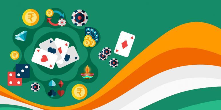 Casino sites in India